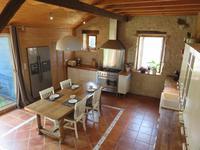 French property for sale in CASTELSAGRAT, Tarn et Garonne - €553,850 - photo 4