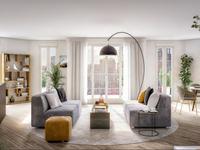 French property for sale in LA GARENNE COLOMBES, Hauts de Seine - €662,000 - photo 2