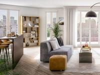 French property for sale in LA GARENNE COLOMBES, Hauts de Seine - €662,000 - photo 5