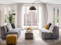 French property for sale in LA GARENNE COLOMBES, Hauts de Seine - €662,000 - photo 8