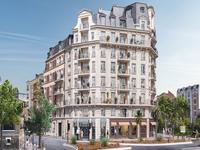 French property for sale in LA GARENNE COLOMBES, Hauts de Seine - €1,217,000 - photo 2