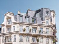 French property for sale in LA GARENNE COLOMBES, Hauts de Seine - €1,217,000 - photo 10