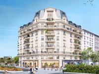French property for sale in LA GARENNE COLOMBES, Hauts de Seine - €1,217,000 - photo 8