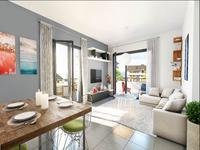 French property for sale in THONON LES BAINS, Haute Savoie - €289,400 - photo 5