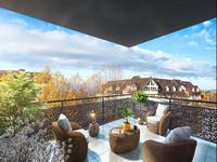 French property for sale in THONON LES BAINS, Haute Savoie - €289,400 - photo 3