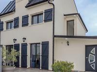maison à vendre à MONTESSON, Yvelines, Ile_de_France, avec Leggett Immobilier