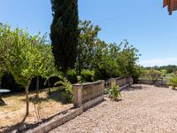 French property for sale in MIGRON, Charente Maritime - €141,700 - photo 9