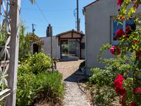 French property for sale in MIGRON, Charente Maritime - €141,700 - photo 10
