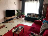 French property for sale in VIC FEZENSAC, Gers - €168,000 - photo 5