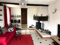 French property for sale in VIC FEZENSAC, Gers - €168,000 - photo 3