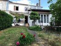 French property for sale in VIC FEZENSAC, Gers - €168,000 - photo 2