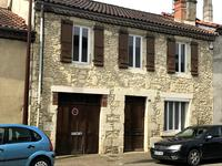 French property for sale in VIC FEZENSAC, Gers - €168,000 - photo 4