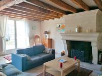 French property for sale in MONTRICHARD, Loir et Cher - €262,150 - photo 4
