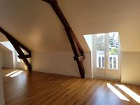 French property for sale in MONTRICHARD, Loir et Cher - €262,150 - photo 10