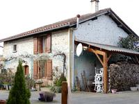 French property, houses and homes for sale inSUAUXCharente Poitou_Charentes