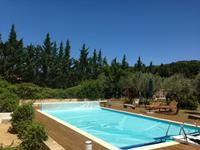 French property for sale in FELINES MINERVOIS, Herault - €299,000 - photo 7