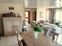 French property for sale in CHATELUS LE MARCHEIX, Creuse - €249,000 - photo 4