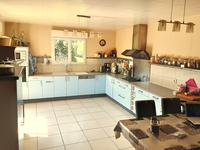 French property for sale in CHATELUS LE MARCHEIX, Creuse - €249,000 - photo 6