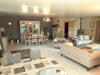 French property for sale in CHATELUS LE MARCHEIX, Creuse - €249,000 - photo 3