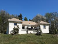 French property for sale in CHATELUS LE MARCHEIX, Creuse - €249,000 - photo 2