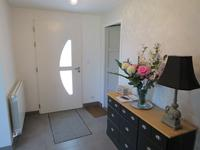 French property for sale in SAINTES, Charente Maritime - €349,800 - photo 3