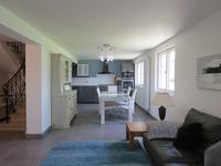 French property for sale in SAINTES, Charente Maritime - €349,800 - photo 5