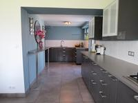French property for sale in SAINTES, Charente Maritime - €349,800 - photo 6