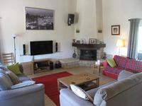 French property for sale in LINXE, Landes - €525,000 - photo 4