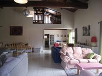 French property for sale in LINXE, Landes - €525,000 - photo 2