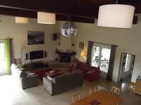 French property for sale in LINXE, Landes - €525,000 - photo 3