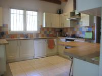 French property for sale in LINXE, Landes - €525,000 - photo 5