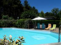 French property for sale in LINXE, Landes - €525,000 - photo 10