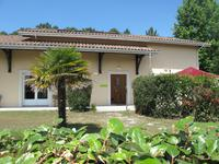 French property, houses and homes for sale inLINXELandes Aquitaine