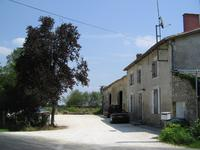 French property, houses and homes for sale inMENESPLETDordogne Aquitaine