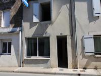 French property for sale in MANSLE, Charente - €36,600 - photo 2