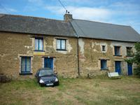 French property, houses and homes for sale inPLUMAUGATCotes_d_Armor Brittany