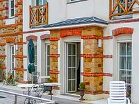 maison à vendre à PLENEUF VAL ANDRE, Cotes_d_Armor, Bretagne, avec Leggett Immobilier