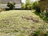 French property for sale in FEREL, Morbihan - €99,000 - photo 6