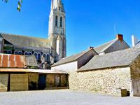 houses and homes for sale inFERELMorbihan Brittany
