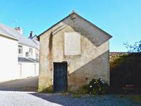 French property for sale in FEREL, Morbihan - €99,000 - photo 3