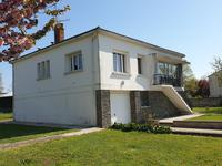 French property for sale in MAILLEZAIS, Vendee - €141,700 - photo 3