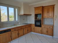 French property for sale in MAILLEZAIS, Vendee - €141,700 - photo 6