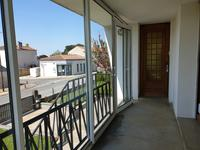 French property for sale in MAILLEZAIS, Vendee - €141,700 - photo 4