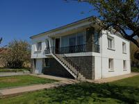 French property, houses and homes for sale inMAILLEZAISVendee Pays_de_la_Loire