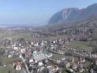 French property for sale in NEYDENS, Haute Savoie - €318,000 - photo 4