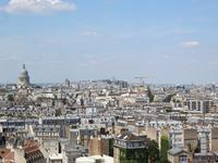 houses and homes for sale inPARIS XIIIParis Ile_de_France
