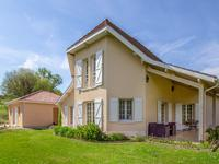 French property for sale in SALIES DE BEARN, Pyrenees Atlantiques - €485,000 - photo 2