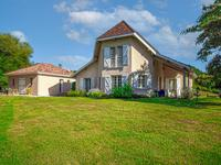 French property for sale in SALIES DE BEARN, Pyrenees Atlantiques - €485,000 - photo 1