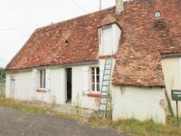 French property, houses and homes for sale inTILLYIndre Centre