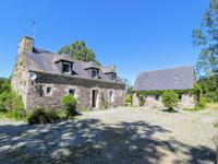 French property for sale in PLEUDANIEL, Cotes d Armor - €246,100 - photo 1